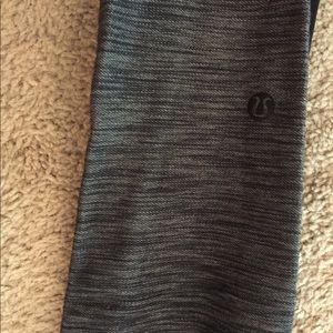 Lululemon limited style yoga pant